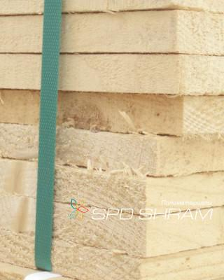 Eaves boards (birch)