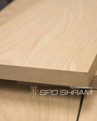 Eaves boards (beech)