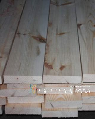 Eaves boards (oak)