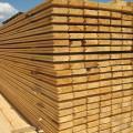 Eaves boards (oak)4
