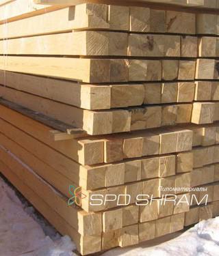 brus-sosna-svezhepilennij-tolshina-50-60-70-100-120mm-shirin-152543b