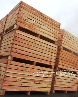 shropshire-pallets-new-potato-boxes-quality-new-potato-boxes-at-the-lowest-prices-on-the-market-only-from-shropshire-pallets-timber-supplies-850890-FGR