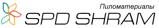 логотип СПД Шрам